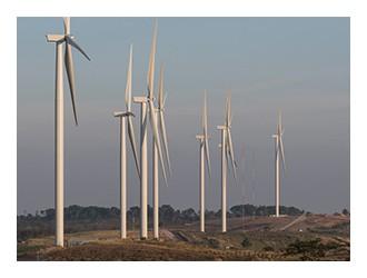 美国EIA预计2019年风能发电量将超过水电