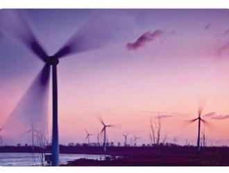 风电行业有望触底反弹 产业集中度继续上升